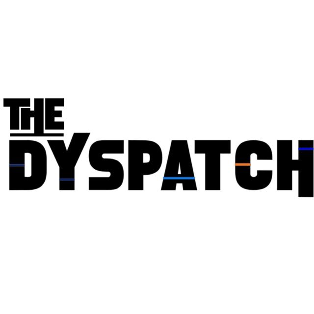 TheDyspatch
